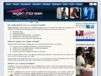 tegeninbraak.nl