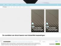 tegenstemwijzer.nl