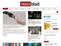 tekstblad.nl
