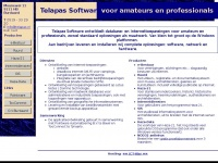 telapas.nl