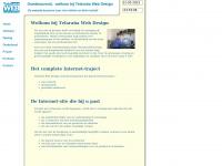telarana.nl