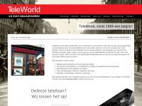Tele-world.nl