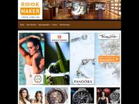 Rookmaker.nl - Trendjuwelier Rookmaker - De grootste trendjuwelier van Nederland