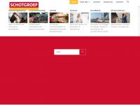 schotgroep.nl