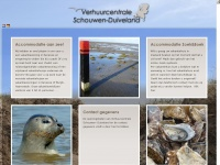verhuurcentrale.com