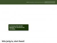 hwl.nl