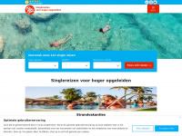 villavibes.nl