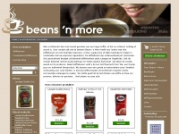 beansnmore.nl
