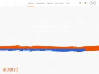 Camping De Bearshoeke
