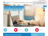 beatrixschool-culemborg.nl
