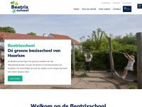 Beatrixschoolhaarlem.nl