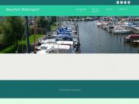beaufortwatersport.nl