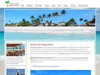 beautiful-aruba.nl