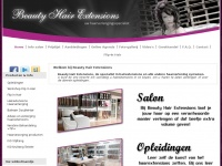 beautyhairextensions.nl