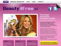 beauty4free.nl