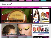 beautyblog.nl