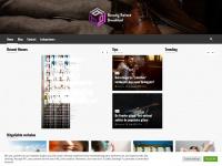 beautybeforebreakfast.nl