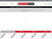 beautycareemmen.nl