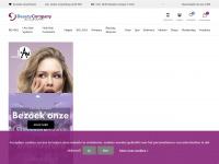 beautyfactorynails.com