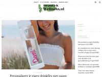 beautyenwellness.nl