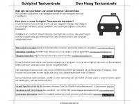 070taxicentrale.nl