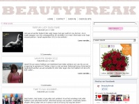 Beautyfreak.nl