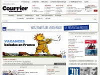 courrierinternational.com