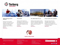 terberg-control-systems.nl