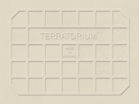 terratorium.com