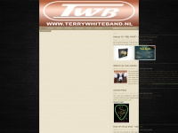Terry White Band - Country & Rock 'n Roll Music