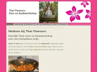 thaiflavours.nl