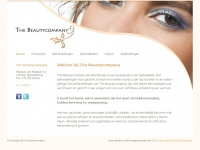the-beautycompany.nl