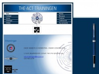the-act.nl
