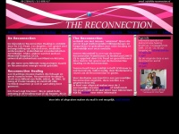 the-reconnection.nl