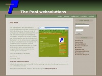 the-pool.nl