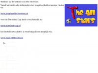 theallstars.nl