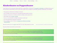 theaterfantast.nl
