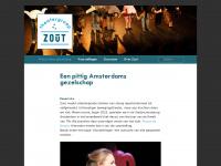 theatergroepzout.nl