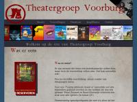 theatergroepvoorburg.nl