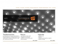 theatermachine.nl