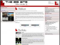 thebigsite.nl