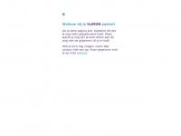 Thebluenile.nl - The Blue Nile - GrillRoom & Pizzeria | Home