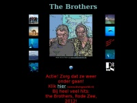 thebrothers.nl