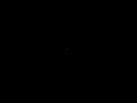Thebluemondays.nl - Coverband The Blue Mondays