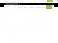 thebootcampclub.nl