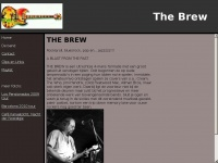 Thebrew.nl - The Brew