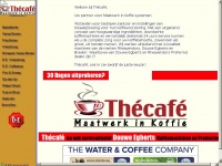 thecafe.nl