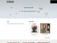 thebullfight.nl