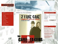 thecaretakers.nl