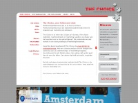 thechoice.nl